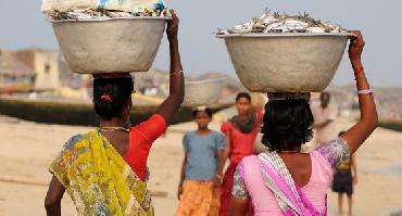 rencontres gratuites dans Odisha