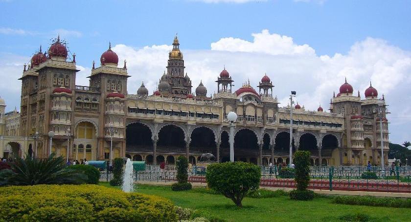 Mysore site de rencontre